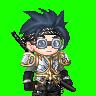 Lord Tesoe's avatar