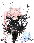 SeraphicLuminaStar's avatar