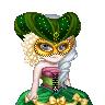 Miko The Mad Hattress's avatar