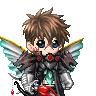 Avion FLight's avatar