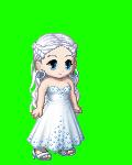 Dark_Elf_Queen's avatar