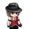 Atticus of Light's avatar