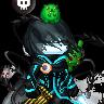 Fabled Garmeth's avatar