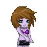 SOSRainbow's avatar