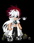 Criminal-Panda's avatar