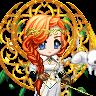 Jacq616's avatar