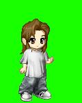 orangeknucklehead's avatar