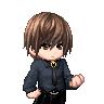 CodeNinja's avatar