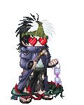 liven wealth's avatar