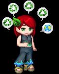 ebattleon's avatar