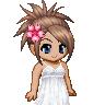 XxX_Volleyball_Chick_XxX's avatar