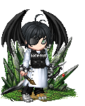 dragonology's avatar