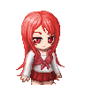 Eris_M.Riddle's avatar