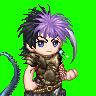 BattleHanz's avatar