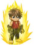 glenchakmak's avatar