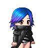 rock_of_love II's avatar