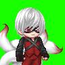 Mythril090's avatar