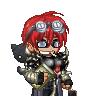 Rinkimeku The Majik Ninja's avatar
