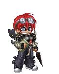 Rinkimeku The Majik Ninja
