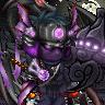 John_Dragon_Sempai's avatar