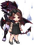krosie93's avatar