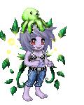 yuca the monster hunter's avatar
