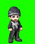 buddy1010's avatar