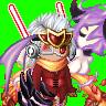 KaoAtlas's avatar