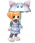 Miss Misoneism's avatar