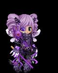 LeafyNitemare's avatar