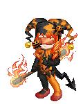 Firey_Jester