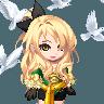 SunAngel25's avatar