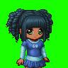 dark_light_angles's avatar