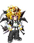 Naruto Top Ninja Uzumaki's avatar