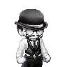 Radischio's avatar
