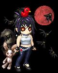 Rai_Writer #1's avatar