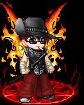 Deus Sanguinia's avatar