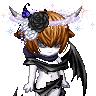 Nfwu's avatar
