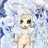 Purple_Bugs83's avatar