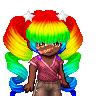 Mystic Magick's avatar