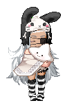 ughstrology's avatar