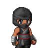 tyson07's avatar