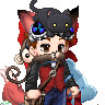 Bundy30's avatar
