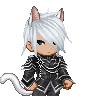 Len-kun_02's avatar