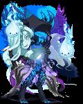 Shima Shadow's avatar