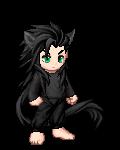 -Tiecoma Rosuky-'s avatar