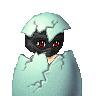 KFD RULES's avatar