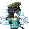 Fabulash Surgeon's avatar