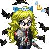 suicidal-knife's avatar