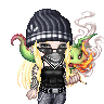 `Vengeance's avatar
